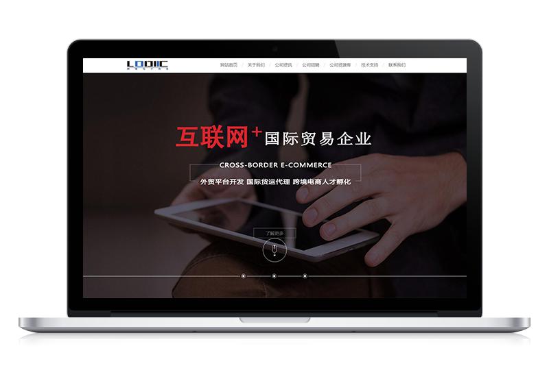 河南洛迪客电子商务有限公司